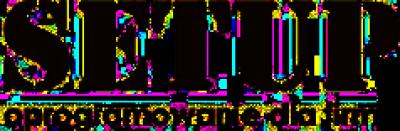 cropped-setup_logo