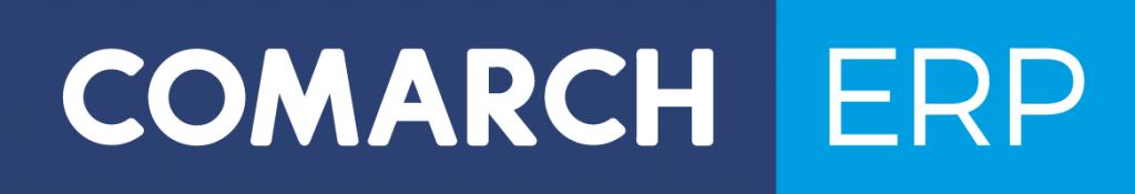 Znalezione obrazy dla zapytania comarch erp logo